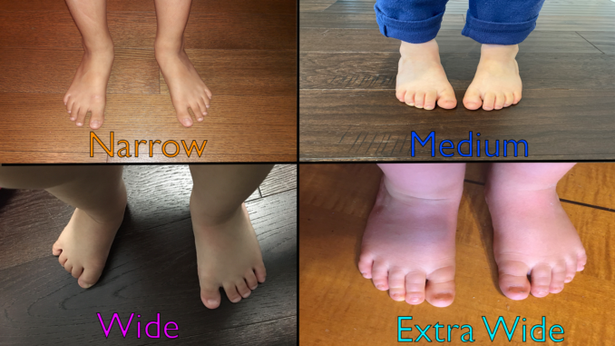 narrow-medium-wide-or-extra-wide-feet