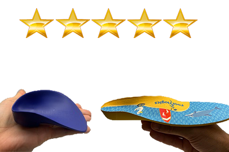 supportive-orthotics-for-kids