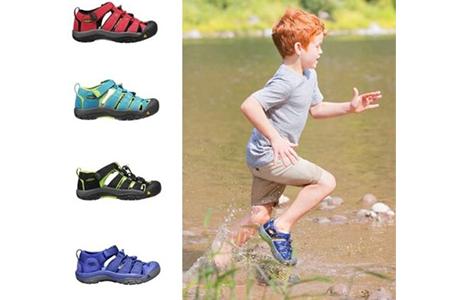 boy-sandals