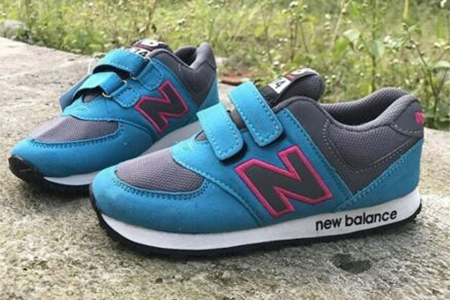 double-velcro-strap-shoes-for-kids