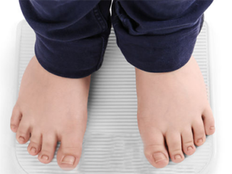 shoes-for-kids-with-extra-wide-feet