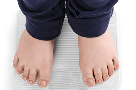 Shoes for Kids with Extra Wide Feet
