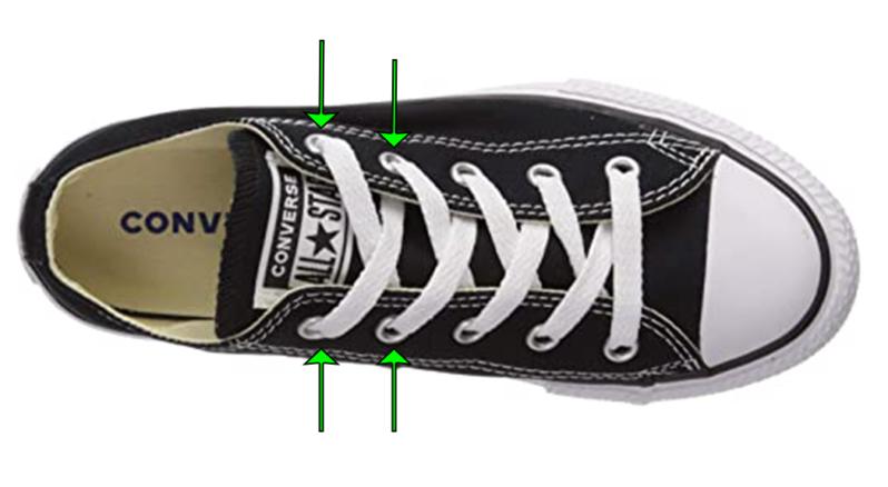 eyelets-of-shoe