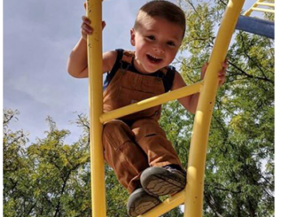durable-kids'-shoes-for-the-playground