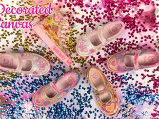 lelli-kelly-shoes-for-kids
