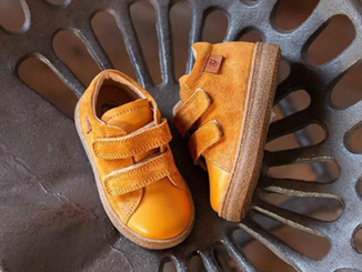 narrow-shoes-for-toddlers