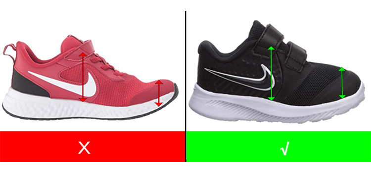 nike-shoes-for-kids-with-high-instep