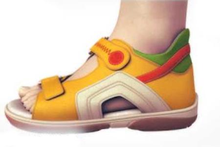 orthopedic-sandals-for-kids