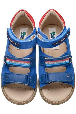 Orthopedic Sandals for Kids