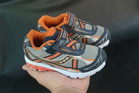 saucony-shoes-for-boys