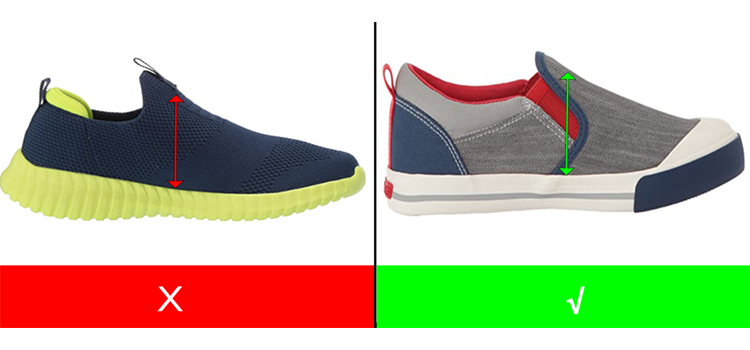 slip-on-shoes-for-kids-with-high-instep