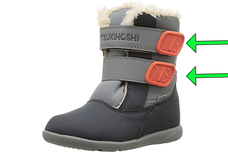 kids-snow-boots-with-velcro