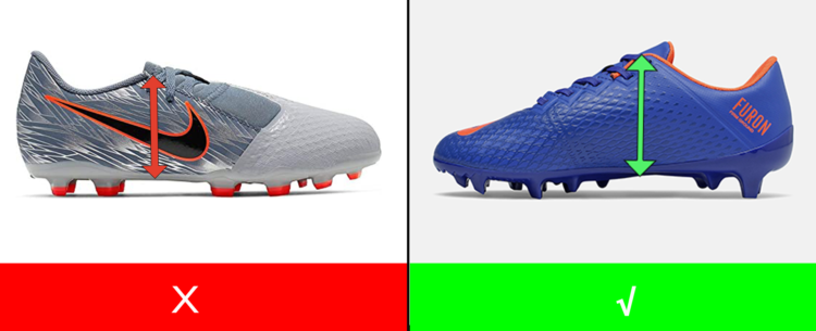 soccer-shoes-for-kids-with-high-instep