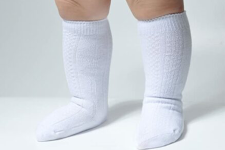 socks-for-kids-with-wide-feet