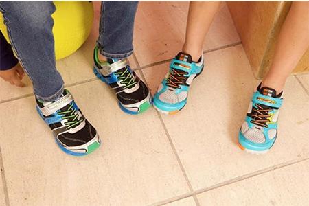 tsukihoshi-shoes-for-kids