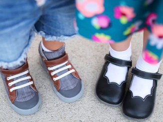 wide-dress-shoes-for-kids
