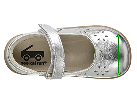 mary-jane-shoes-for-kids-with-wide-feet