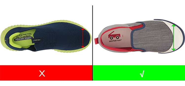 wide-slip-on-shoes-for-kids