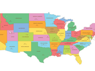 kids'-shoe-stores-by-state