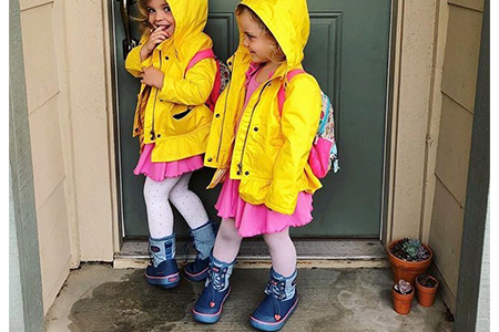 waterproof-boots-for-girls
