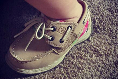sperry-kids'-shoes