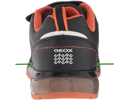 supportive-geox-shoes