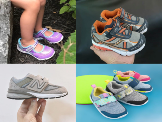 best-shoe-brands-for-toddlers-with-wide-feet