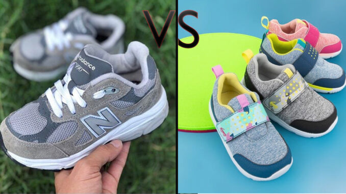 velcro-shoes-versus-shoes-with-shoelaces