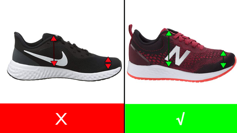 wide-running-shoes-for-kids
