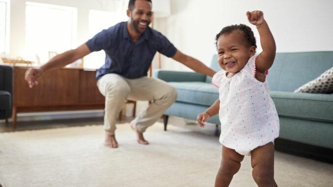 improve-your-child's-walking-gait