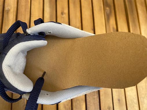 cardboard-insoles-inside-shoes