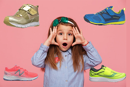 cool-shoes-for-kids