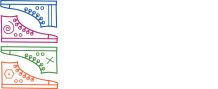 Fitting Children's Shoes