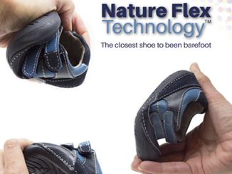 lightweight-and-flexible-baby-shoes