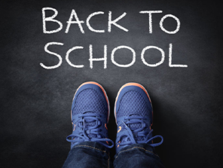 back-to-school-shoes-for-kids