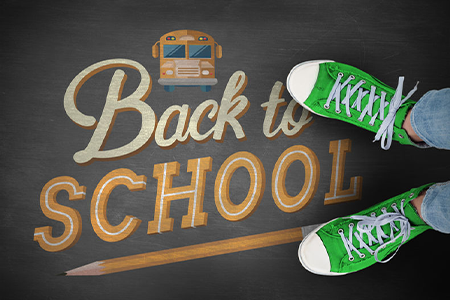 back-to-school-shoes