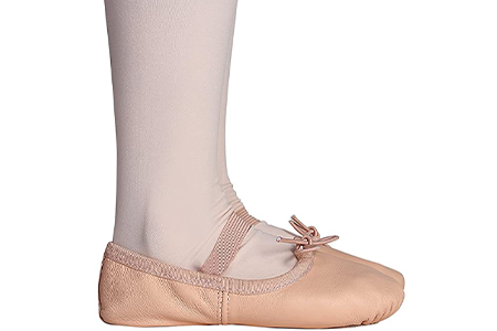 ballet-shoes-for-girls