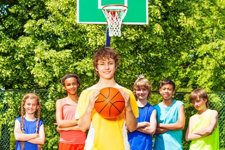 basketball-socks-for-kids