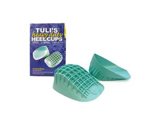 best-heel-cups-for-kids