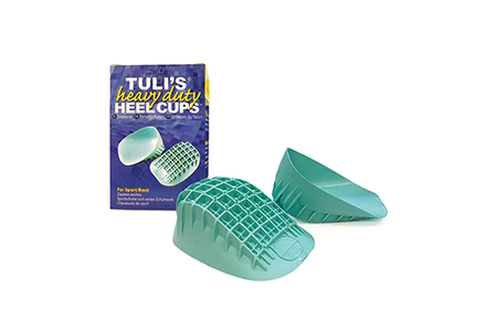 best-heel-cups-for-kids