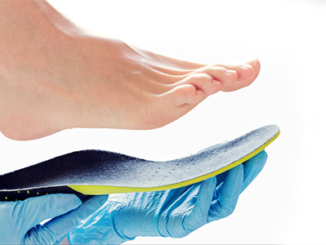 best-orthotics-for-kids