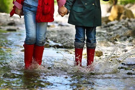 best-kids'-rain-boots