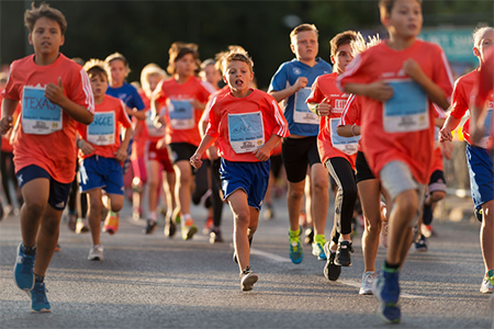 best-running-shoes-for-kids