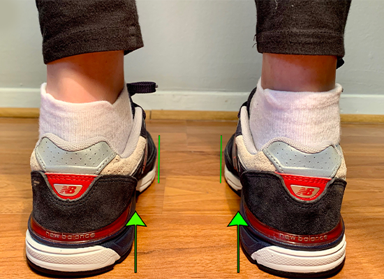 The Best Shoes For Kids With Flat Feet