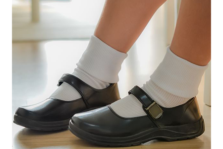 black-Mary-Jane-shoes-for-girls
