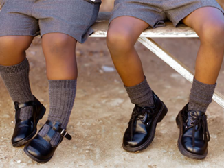 black-dress-shoes-for-kids