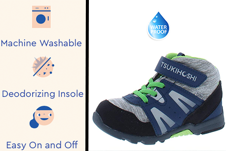 breathable-boots-for-kids-with-sweaty-feet