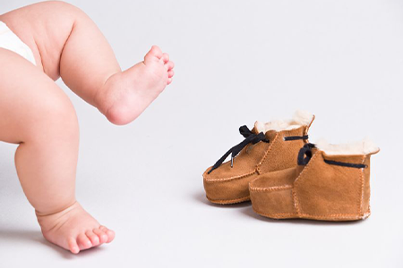 Shoes For Extra Wide Feet - Stop