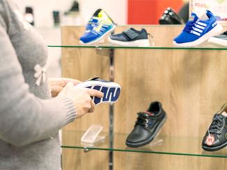 children's-shoe-stores