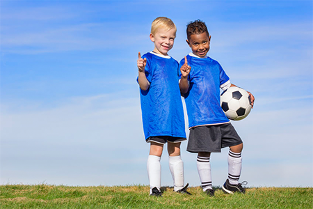 soccer-shoes-for-kids